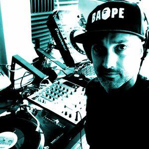 House Your Soul on Kane FM 22/10/17