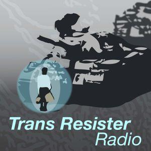 Darryl Sloan interview, I Universe, TRR#227