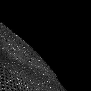 NanoTech - Minimal Trance promo mix