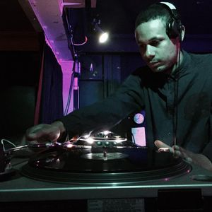 DJ DMK - Volume 17