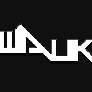 Trill Talk Radio: Wauk