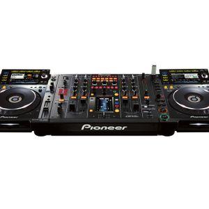 DJ jOinNt - Put Em High Lovin
