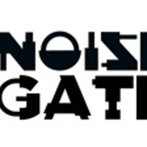 Noise Gate: Joy Fagnani & Vanel - Dj set on C-You.Tv - Episode 2