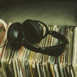 DJ Daz Mashup June 2010 V2