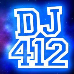 DJ 412 Club Mix (5)