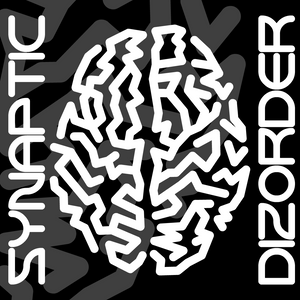 SYNAPTICDIZORDER TECH-HOUSE SET APRIL 2015 3