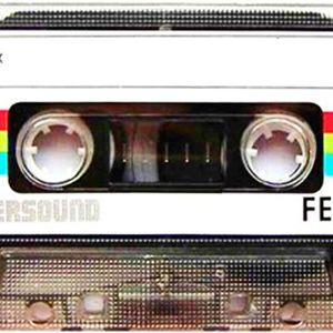 The Mixtape  - Episode Twelve