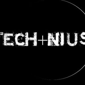 Technius El Episodio 6