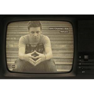 SHV/Channel 016: Detail
