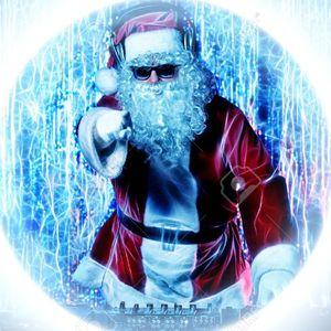 #26 Happy christmas!! December EDM session