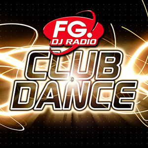 RadioFG-Mix-DJWillMixx-Tendance,Electro,Paris,FR