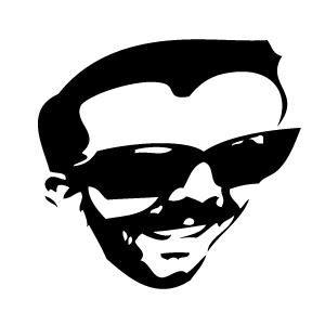 Keith Kemp DJ set from New Detroit Radio 02082008