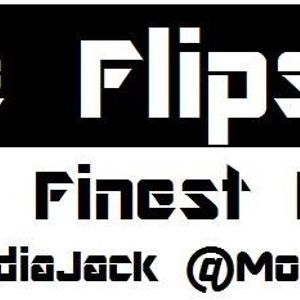 The Flipside : Episode 285 - Fresh and Clean