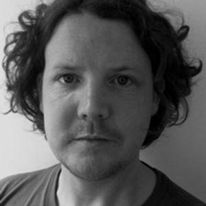 Rise Theatre Podcast - David Horan