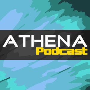 ATHENA Dubstep 4