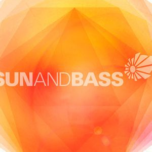 'SUNANDBASS 2015′ Competition by Invisible Landscape