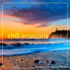 Thomas Torrini - Chill Emotions Vol. 8