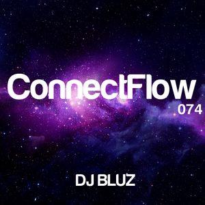 ConnectFlow Radio074