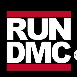 RUN DMC(mix)