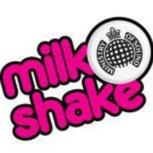 Milkshake Special - Ministry of Sound