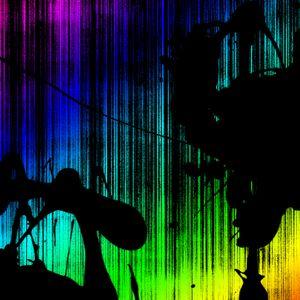 DJ eNnaR Hardstyle top tracks August 2013