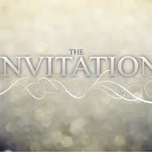 The Invitation (Part 7)