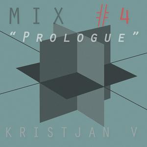 MIX 4 (Prologue)
