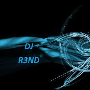 Session Dj R3ND Recreando Exitos Electronica