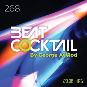 BeatCocktail268
