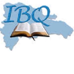 Pastor Benjamin Caceres-Tomar La Iniciativa en Sentido General