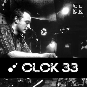 CLCK Podcast 33 - Node