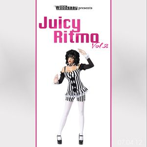 Juicy Ritmo Vol.2