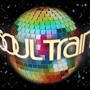 Toni C's Soultrain - 3rd Dec 2017