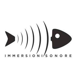 Immersioni Sonore on UMR WebRadio  ||  Ektor Eros for Different Sound  ||  15.06.16