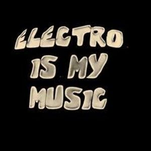 ElectrO Session ep 41