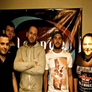 Dj Splash & Dimofat Deejay guests Chris Lawyer & T. Montana & J. Pappa @ PUMP SESSION LIVE 12.10.24
