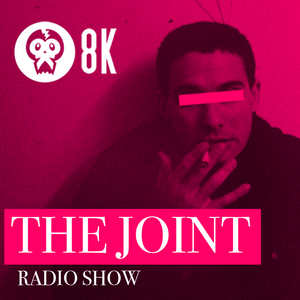 The Joint - 24 March 2018