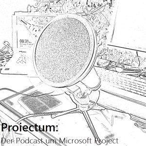 Proiectum #012 – Von Planner und anderen Neuigkeiten mit Markus Waldinger (Microsoft)