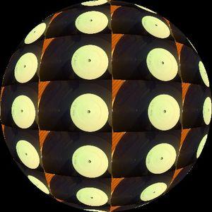 Owen Begley - Swing Deep Init Feb Mix 2014