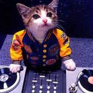 Club Dance 2012 The Best Mix By Dj-Kostis