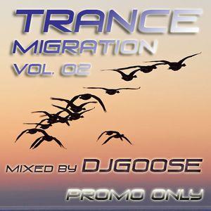 Trance Migration Vol.02