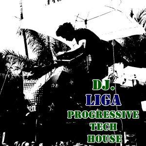 Progressive Tech Housee