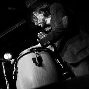 Jazz Thing - Broadcast 03/09/15