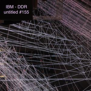 IBM untitled #155