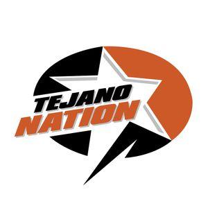 TEJANO NATION RADIO W/ ROMEO AND DJ DRU 5/21/16 SEGMENT C