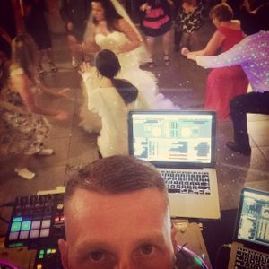 Wedding Mix 2015