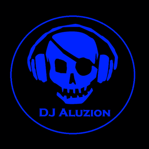 House Mix 2015 Mastered ( Mixed by DJ Aluzion )