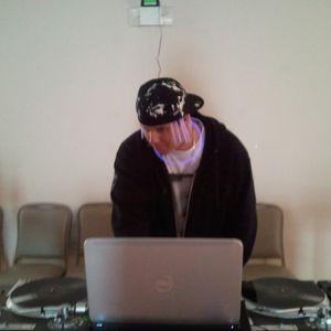 phatbeatz mixes for the streetz