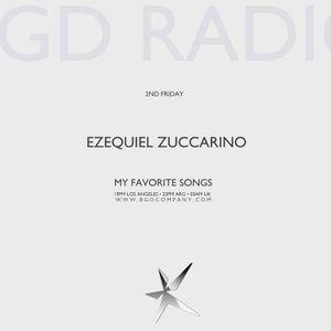 BGD_Ezequiel_Zuccarino_Podcast001