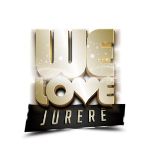 We Love Jurerê - Winter 2012